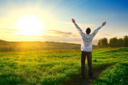 Öngyógyítás és szabad vállalkozás